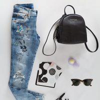 Como fazer sua mala de inverno para as férias