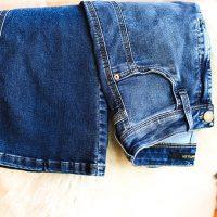 5 modelos de calças jeans que você precisa ter