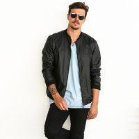 5 looks urbanos masculinos que você precisa ter