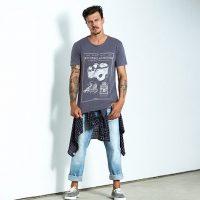 Conheça os benefícios de 5 tipos de calças jeans masculinas