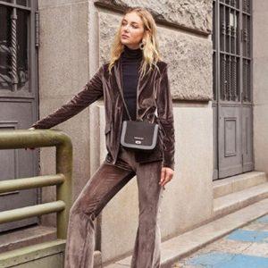 4 dicas para a moda dos anos 80 entrar no seu closet