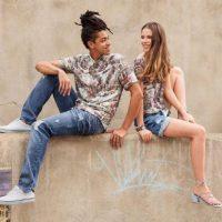 Moda sem gênero: conheça essa tendência e saiba como usar!