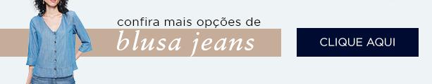 Comprar blusa jeans