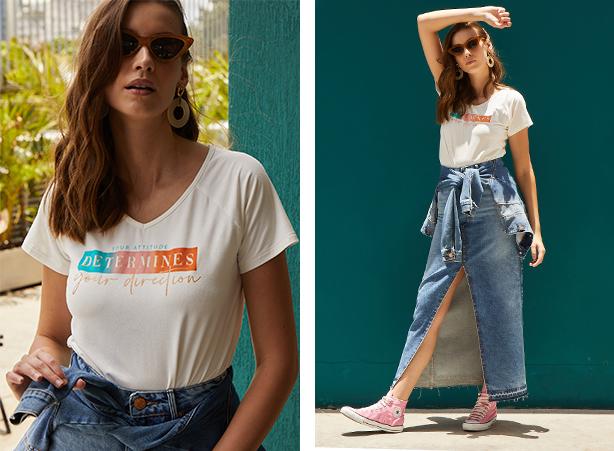 Com t-shirt