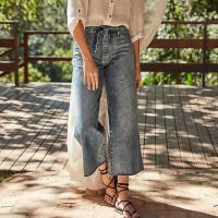 Calça Pantalona: conforto e elegância em uma só peça