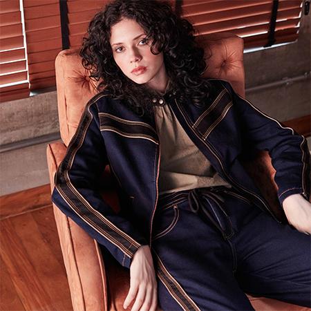 5 modelos de jaqueta feminina que nunca saem de moda
