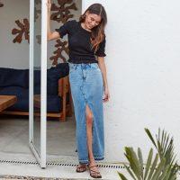 6 jeans feminino de atitude que valem o investimento